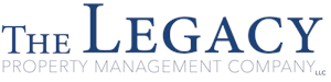 The Legacy Property Management Company
